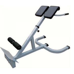 Гиперэкстензия HouseFit BODY GYM 45 Dgree hyperextension