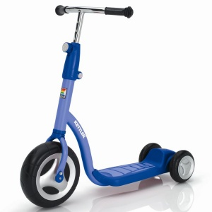 Самокат Kettler Scooter Blue