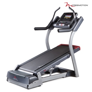 Беговая дорожка Freemotion i11.9 Incline Trainer w/iFit Live