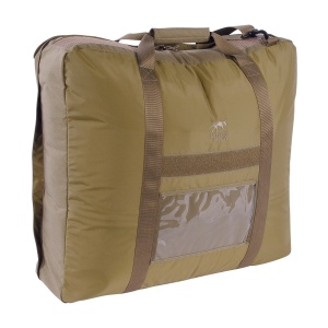 Спортивная сумка TASMANIAN TIGER TT Tactical Equipment Bag 7738.343 khaki