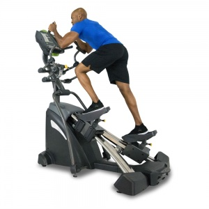 Степпер Sports Art Cross Trainer S775