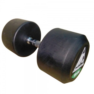 Гантель DFC PowerGym DB002-50