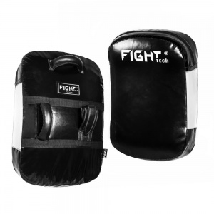 Fighttech KS1