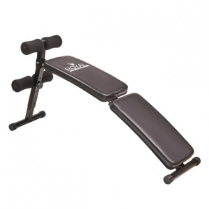 Пресс-скамья Royal Fitness BENCH-1515
