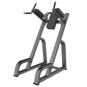 Брусья Grome fitness 5047A