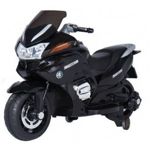Мотобайк Barty BMW R1200RT М007АА HZB118 черный
