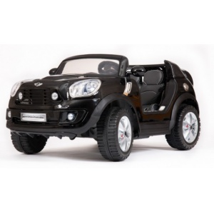 Электромобиль Barty Mini Beachcomber (JJ298R