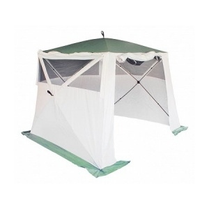 Шатер Campack-Tent A-2002W NEW