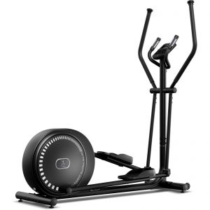 Эллипсоид для зала Clear Fit StartHouse SX 40