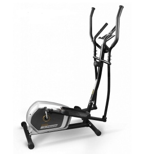 Орбитрек для дома Start Line Fitness Active SLF 8310H-1