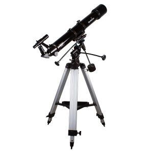 Телескоп-рефрактор Sky-Watcher BK 909EQ2
