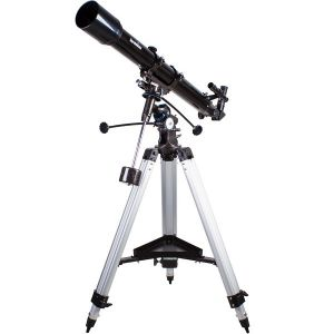 Телескоп-рефрактор Sky-Watcher BK 709EQ2