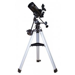 Телескоп на штативе Sky-Watcher BK MAK90EQ1