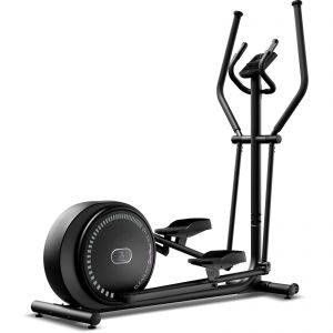 Эргометр Clear Fit StartHouse SX 42