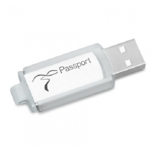 USB-флешка для Passport Horizon VIDEOPACK C