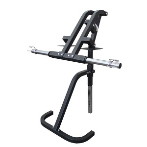 Опция DFC Powergym Option5