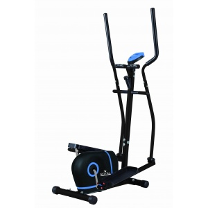 Орбитрек для дома Royal Fitness DP-418E