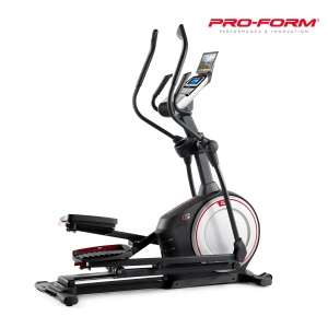 Орбитрек для дома ProForm Endurance 720 E