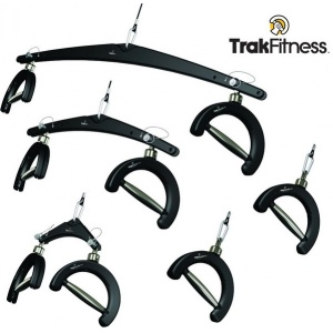 Опция TrakHandle Fitness Club Package 01 FCP01